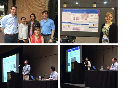 aacr-2016